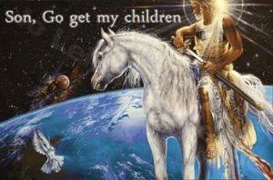Go-Get-My-Children