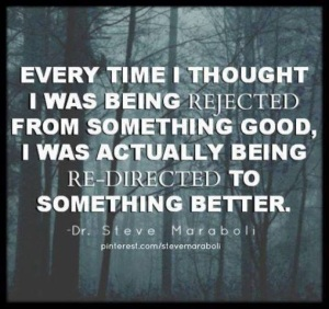 Waiting-On-God-Rejection