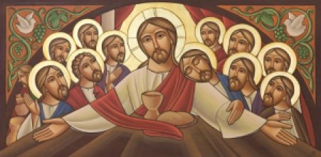 The-Church-Universal-Apostolic-Holy