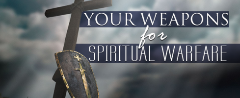 Spiritual-Warfare-Church-Universal